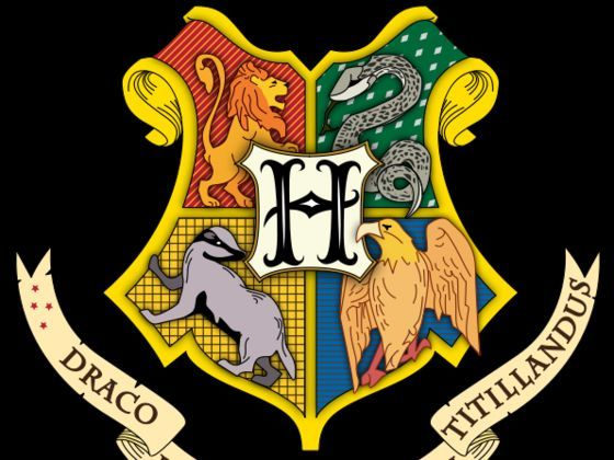What Hogwarts House Would You Be Sorted Into?Gryffindors are unparalleled in their bravery and courage. You are a natural leader and are usually the first to step up to the plate in a crisis. You like to take risks, and are often rewarded by your ability to go where others cannot. However, you can be a little reckless, so be wary of situations in which you might be out of your depth!