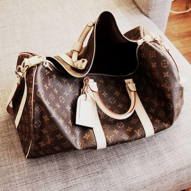 louis vuitton lv bag, сумки модные брендовые, http://bags-lovers.livejournal.com/