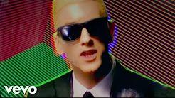 Eminem - Rap God (Explicit) - YouTube