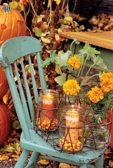 Best 25 Fall Vase Filler Ideas On Pinterest Vase Fillers Dollar Tree Fall Decor Autumn And