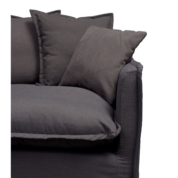 Miraculous Reid 2 Piece Sectional With Chaise Value City Furniture Ibusinesslaw Wood Chair Design Ideas Ibusinesslaworg