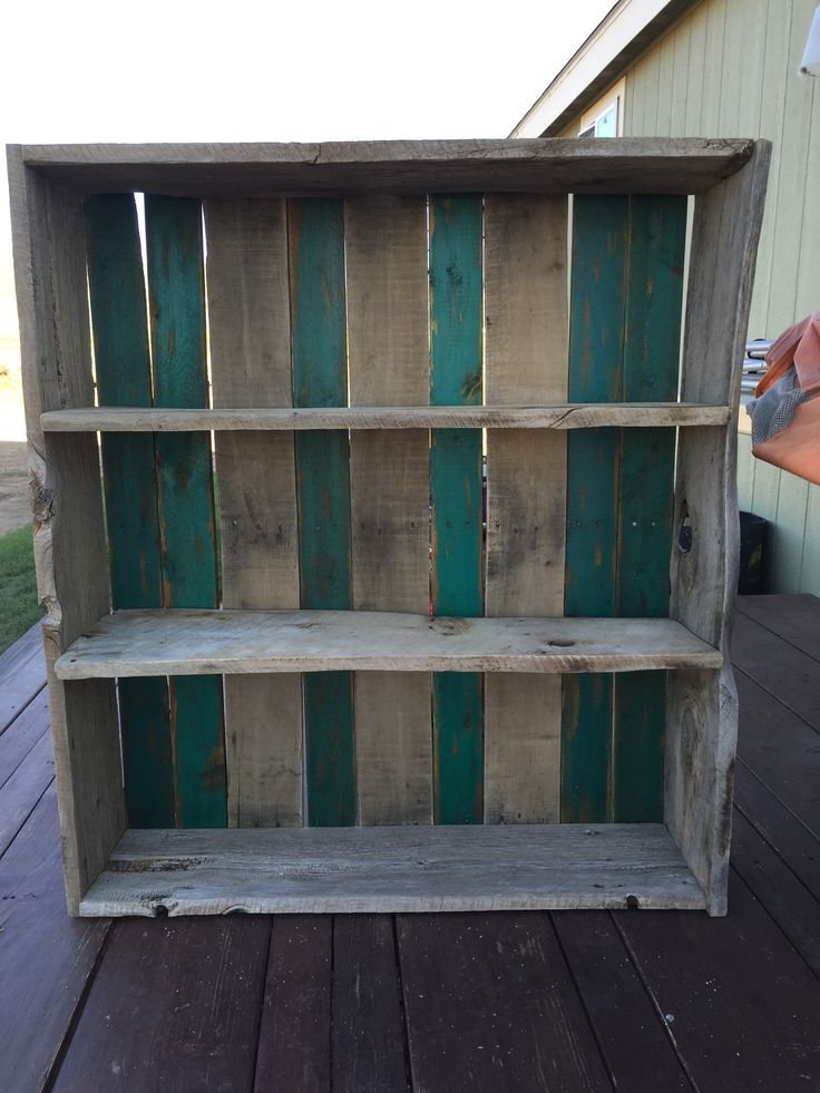 17 best images about pallet projects on pinterest diy for What to make out of those old wood pallets