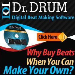 Dr. Drum's Main Features – Product Reviews