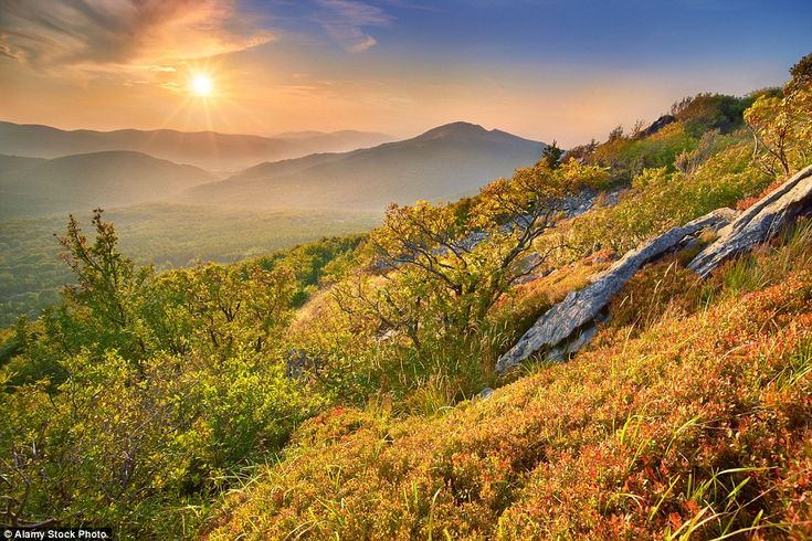 Exploring the Bieszczady Mountains is one of the most exciting things to do in Poland, and...