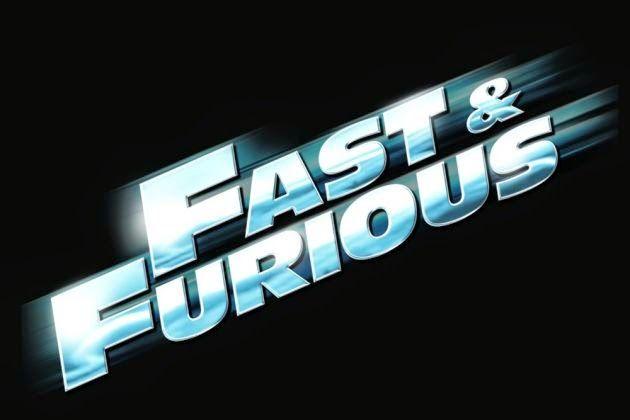Cine: Rápido y Furioso 8 verá la luz en 2017 ~ Entérate Cali