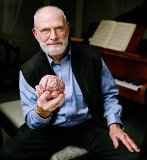 Oliver Sacks: el eximio cronista de las rarezas humanas - 31.08.2015 - lanacion.com