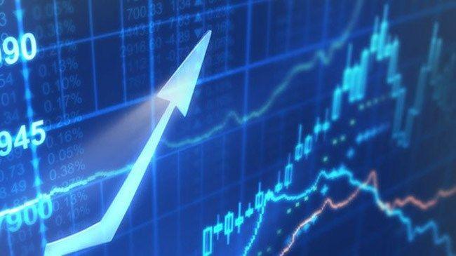 Piyasalar bu iki veriye kilitlendi - Piyasalarda gözler, yarın açıklanacak olan TCMB Para Politikası Kurulu toplantısı ve Çin 4. çeyrek büyüme rakamlarında olacak.