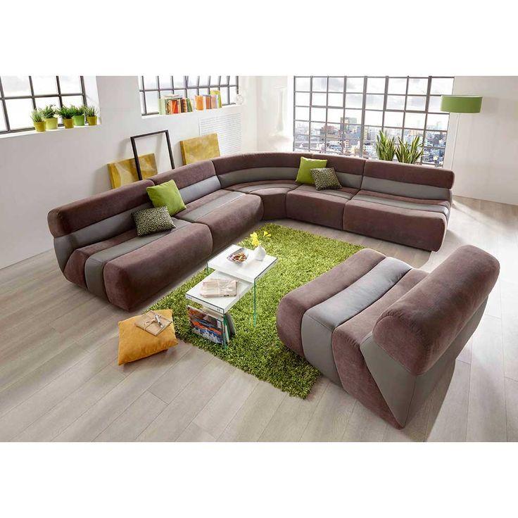 98 wohnzimmer couch beige offene kueche wohnzimmer modern sessel couch kuechentheke. Black Bedroom Furniture Sets. Home Design Ideas