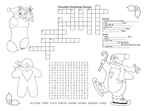 21 best Kids Coloring Pages images on Pinterest