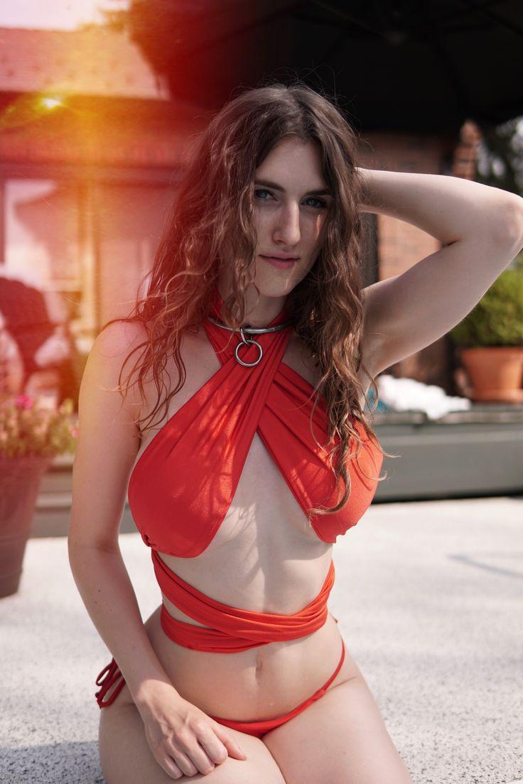 Piper blush photos