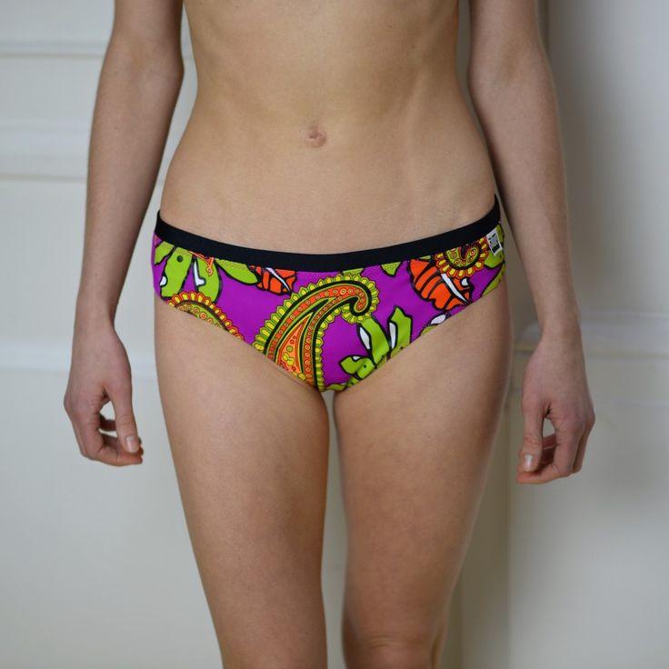 swimsuit panties Bikram yoga, yoga, pole dance, dance competition, championship, leotard,active wear, fitness wear, hot panties, siluetyogawear, madewithloveforyou, TWERK, workout