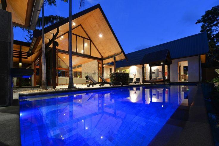 www.executiveretreats.com.au