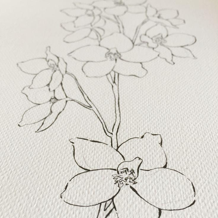 手机壳定制jimmy choo wedding shoes saks drawing flowers