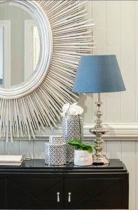Home Decor Ideas. Elegant home decor ideas. #homedecor #Interiors