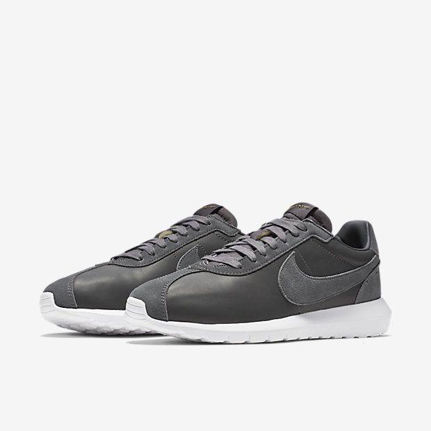 Chaussure Nike Roshe LD-1000 Premium pour Homme