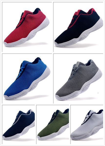 Cheap Cheap Online Air Retro 11trainer Low Cut Male'S Basketball Shoes Available Sports Sneakers Blue White Black Green Footwear From Dropshipper Eloy, Buy White Sports Shoes For Kids Kid Shoes, $58.3| Dhgate Mobile
