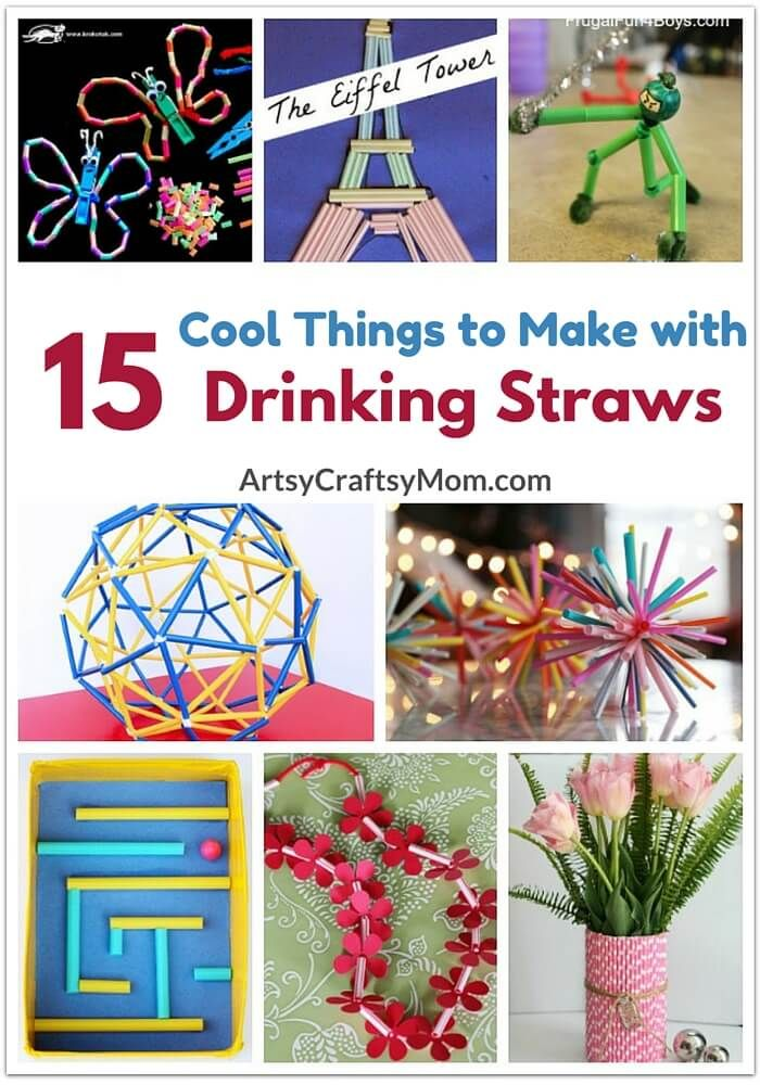 25 best ideas about cool things to make on pinterest