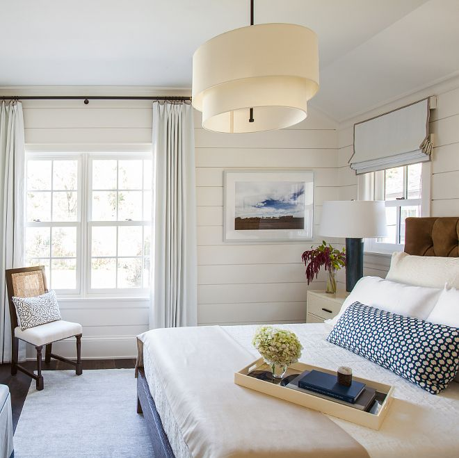 Drum Chandelier Bedroom Chandelier In Living Room Luxury Living