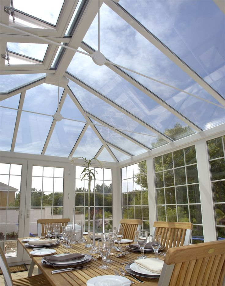 LivingSpace is a leading sunroom brand that
