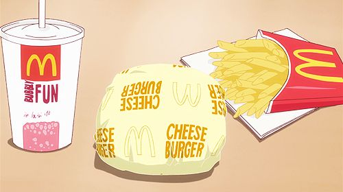 anime aesthetic scenery cenario manga grafite parede papel planos aleatorios aleatorias fofinhos videos desenhos imagens ue