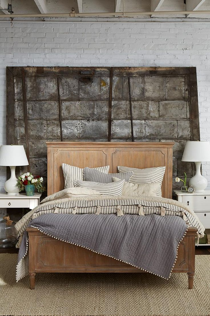 How to mix and match bedding