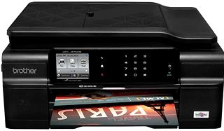 Brother MFC-J875DW Driver Download - http://www.supportdriver.net/brother-mfc-j875dw-driver-download.html