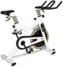 Looking for Schwinn IC2 Review? Read our experts suggestion on this indoor cycle. Unique spinning cycle from the mighty Schwinn.