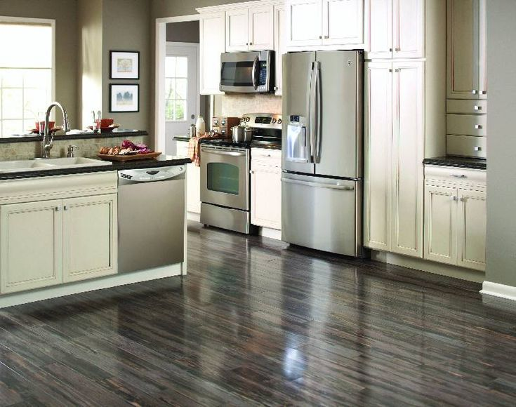 Stainless Steel Appliances ~ How to clean stainless steel appliances the home depot