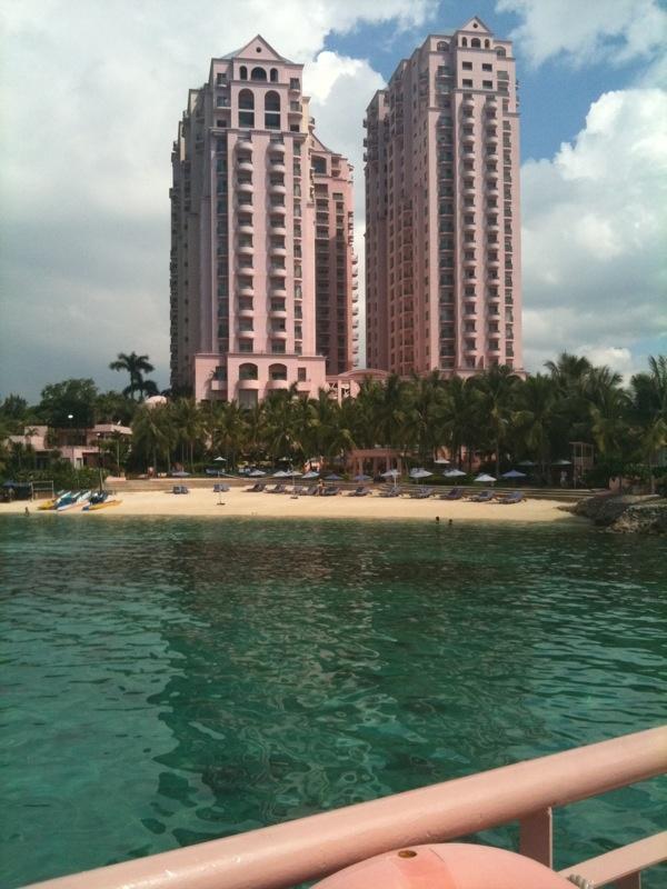 Cebu Hookup Cebu Girls Americans For Prosperity