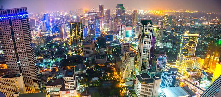 Der große Vergleich der Megastädte Bangkok und Ho Chi Minh  http://travel.flashpacking4life.de/bangkok-vs-ho-chi-minh-der-grosse-vergleich/