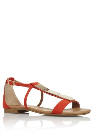 Buy Hardware Sandals from the Next UK online shop