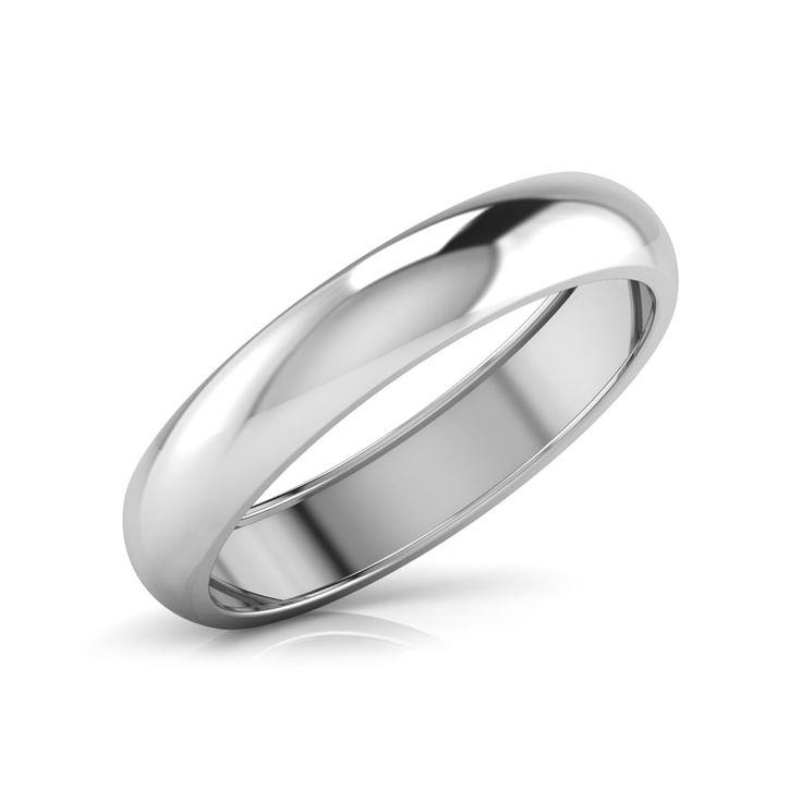 86 best Silver ring for men | jewellery for men | www.menjewell ...
