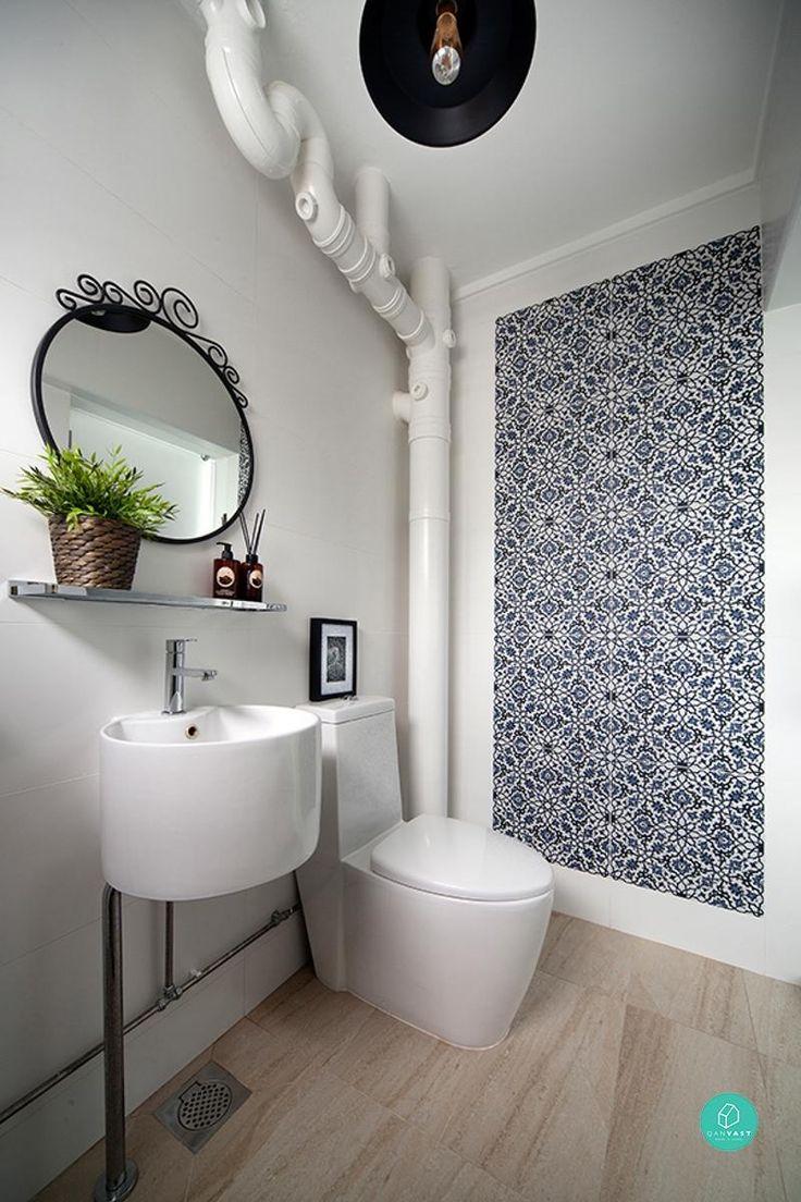 192 best Dreamy Bathroom Ideas images on Pinterest | Bathroom ...