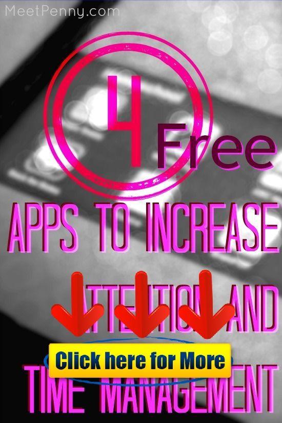 Free app development software