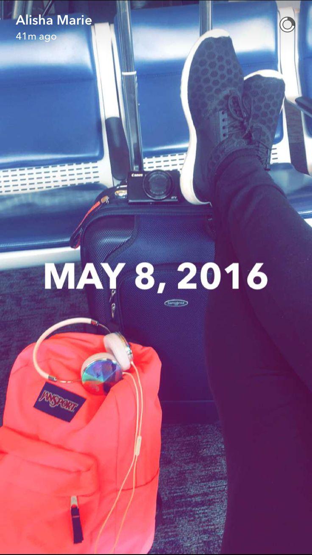 Pinterest Evamcd1 ˜� Tumblr Pro Pinterest Snapchat