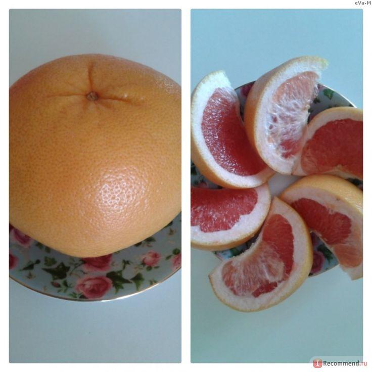 овощно фруктовая диета