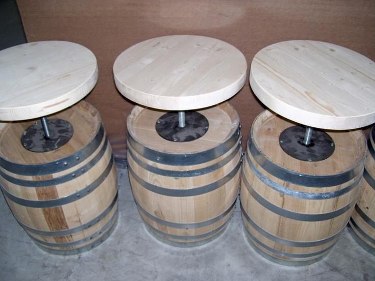 Oltre 1000 idee su sgabelli da bar in legno su pinterest for Sgabelli regolabili in altezza