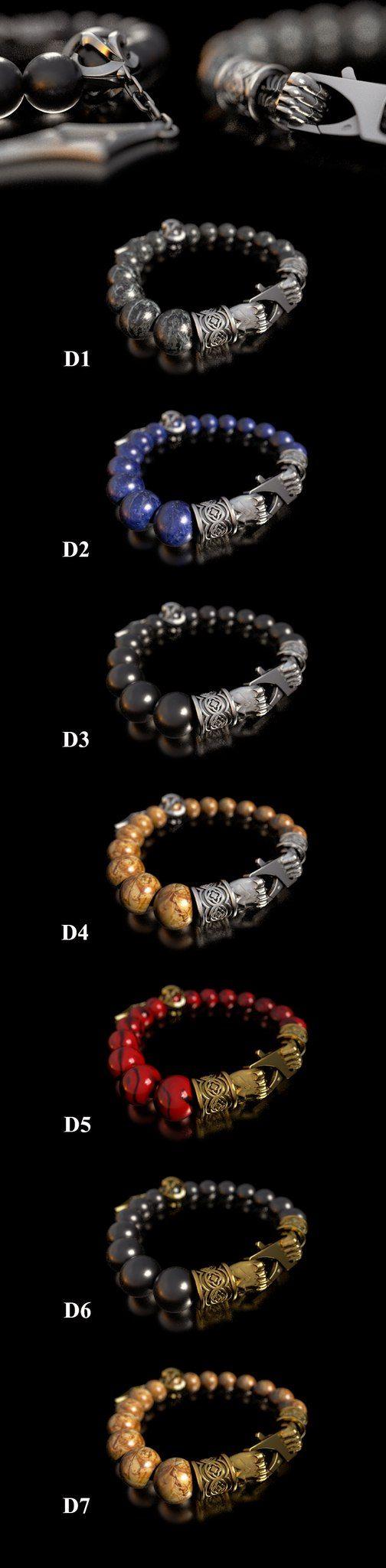Новые серебряные браслеты с натуральными камнями , камни могут подбираться исходя из Вашего гороскопа или других интересующих Вас жизненных ситуаций ... Привлечение Любви , Достатка, Удачи в Жизнь !!!
