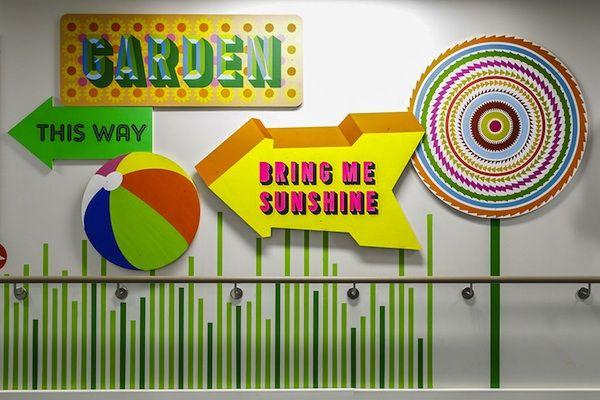 artists-mural-design-royal-london-children-hospital-vital-arts-2