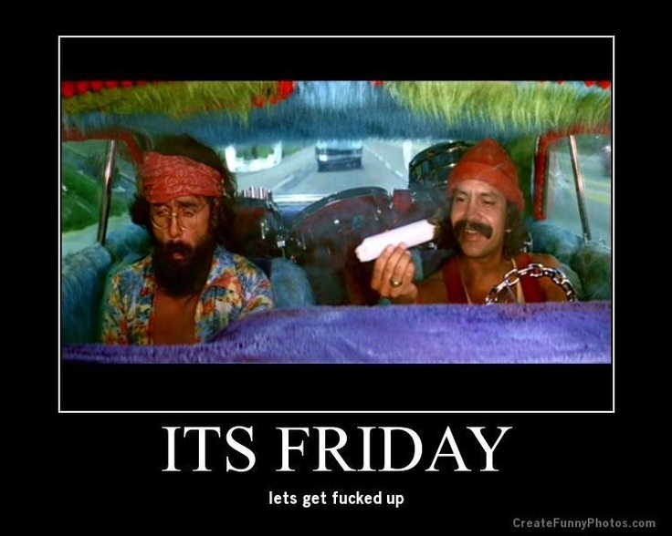 16 Best Cheech And Chong Images On Pinterest