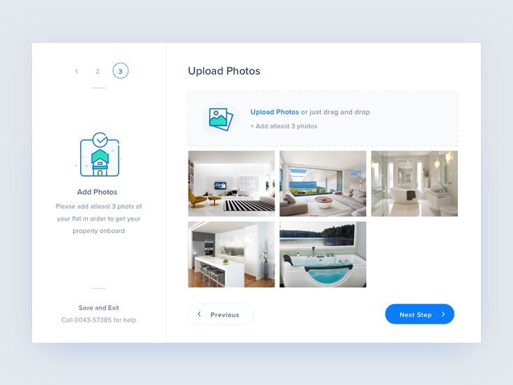 10 best upload images on Pinterest User interface design - resume upload