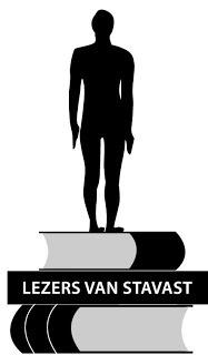Leden van de Noord Oost Brabantse Bibliotheken lezen van september tot juni 2013 elke week één non-fictie boek, dat iets zegt over onze tijd, het mens-zijn en vooral over de problemen die voor ons liggen. Ruim dertig personen hebben besloten de uitdaging aan te gaan: veertig weken lang elke week een non-fictie boek te gaan lezen.