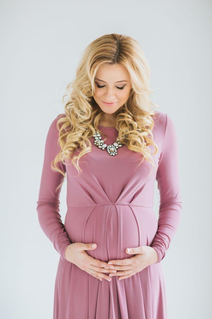 Mejores 58 imágenes de Baby Bumps en Pinterest | Fotos de maternidad ...