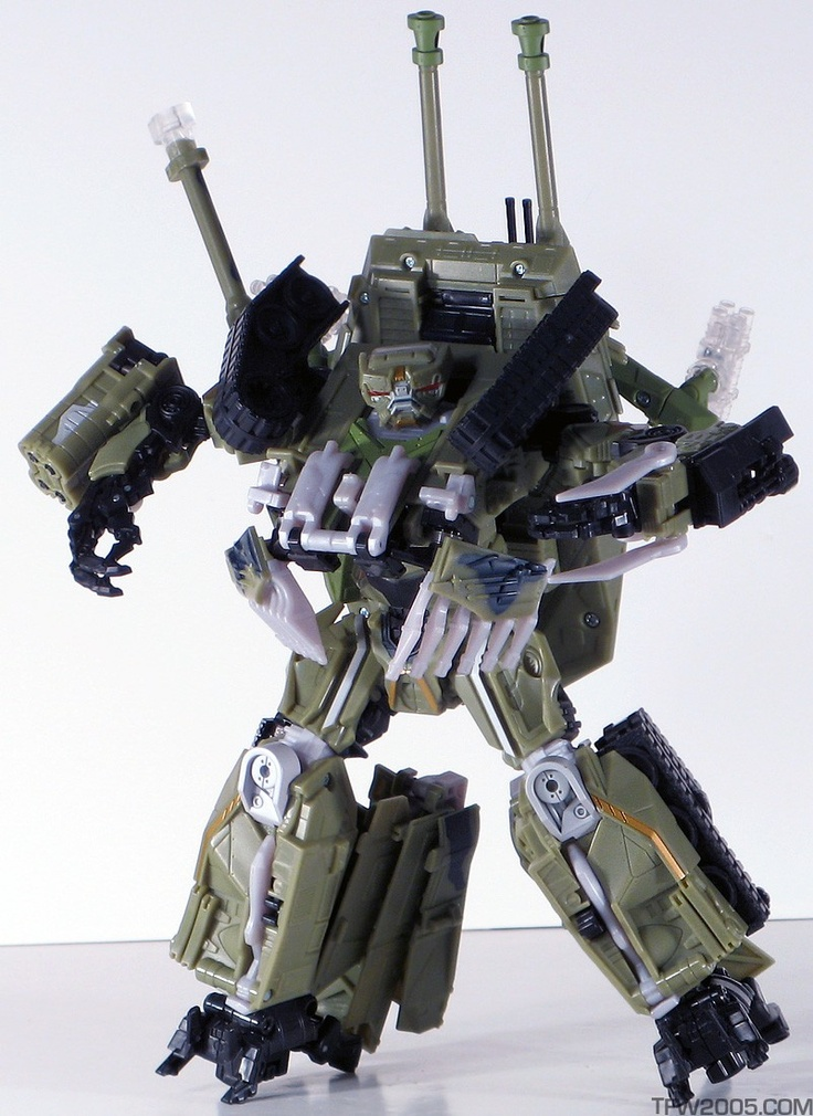 Best Transformers Toys And Action Figures : Best images about transformer action figures on