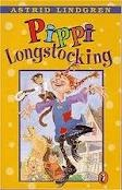 LoveWorth Reading, Comics Book, Childhood Memories, Book Worth, Book Love, Daughters Longstocking, Favorite Book, Book Reports, Book And Movie