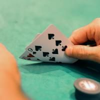 Why Great Philanthropists Make Great Poker Players (And Vice Versa)