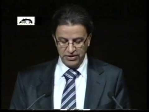 Ο Συνήγορος του Καταναλωτή κ. Ευάγγελος Ζερβέας στο συνέδριο της Ένωσης Ασφαλιστικών Εταιρειών Ελλάδος στο Μέγαρο Μουσικής - 11.11.2008