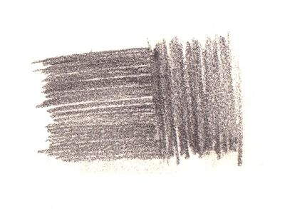 Give Your Drawings Depth by Learning the Basic Types of Pencil Shading: Directional Shading