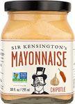 Sir Kensington's Mayonnaise Chipotle