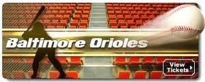 Discount Orioles Tickets Buy Discount Baltimore Orioles Tickets.